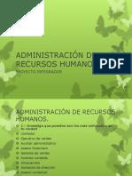 Proyecto Integrador_serrano Padilla_hilda Victoria_administración de Recursos Humanos