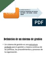 02 B Los Sistemas Integrados-De-gestion