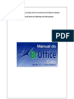 Manual BrOffice Calc-2.3