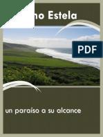 ranchoestela-esp.pdf
