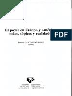 Iglesia_y_Estado_en_Latinoamerica_durant.pdf