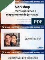 Iria Pedroso