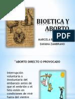 Bioetica y Aborto Expocicion Etica y Profesion 150515184830 Lva1 App6891