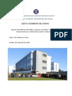 raporti i ekskurzionit eurotripi 2016.docx