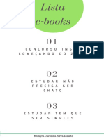 ebooks INSS Explicado.pdf