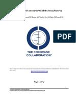 Osteoarthritis-of-the-knee_Cochrane-review.pdf