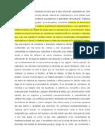 Documento Evita Febrero 2018