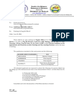 ranking_supply_officer_i_cabcaben_hs.pdf