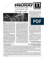 sambuhay-120918.pdf
