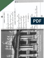 07acclamation.pdf