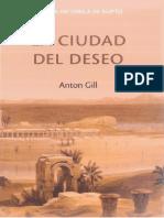 396685573 Anton Gill La Ciudad Del Deseo El Detective Huy 05