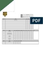 5-16-17.pdf