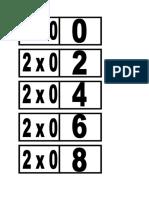 Dominox2.doc