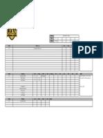 5-11-17.pdf