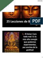 25 Lecciones de Budda - 2 pag.pdf