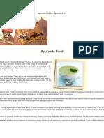 Aurveda foods1