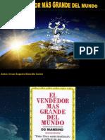 EL VENDEDOR MÁS GRANDE DEL MUNDO.pdf