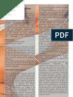obesidade site (Página 04)
