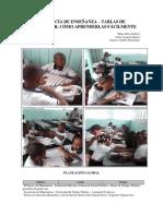multiplicacion_fescalera22.pdf