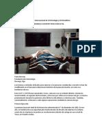 como fallece un condenado a muerte .pdf