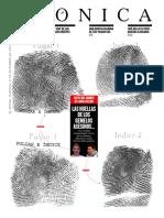 23-12 Cronica True.pdf