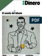 23-12 Dinero True.pdf