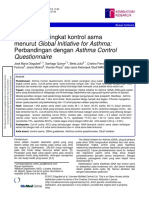 Olaguibel Measurement of Asthma Control 2012 Watermarked. Translate