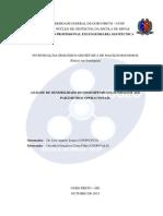 dissertacao-osvaldo-costa-ufop-vs.pdf