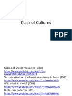 10.Clash of Cultures-converted