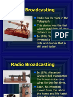 radio-communication-1227588605812772-9