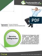 Facturacion.cl
