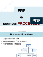 ERP & Biz processes.pdf