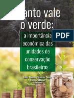 Livro-Quanto-vale-o-verde.pdf