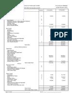 Demontracoes_financeiras Exemplo Completo