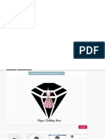 Logo Robado