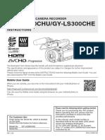 GY-LS300EN.pdf