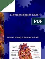 Elektrokardiografi Dasar.ppt