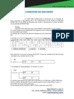 ConexionDeEncoder.pdf