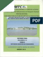 329065373-PTE-SANTA-MARIA-NIEVA-pdf.pdf