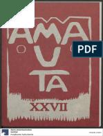 Amauta 27 NovDec1929.pdf
