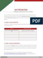 Tratados de Bucareli .pdf