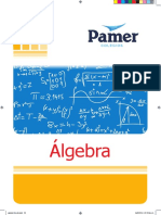 algebra 2do año.pdf