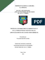 P10-O23-T.pdf
