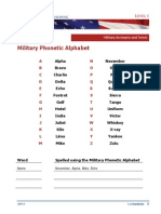 MilitaryAcronymsandTerms Handout3