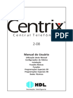 manual_60.03.02.255-r2_centrix_2-08