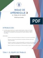 MTU3-4.pdf