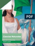 LIBRO Ciencias_Naturales_5°