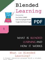 blendedlearning-160328130851