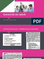 Gerencia en salud.pptx