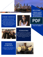 DEC Newsletter 2018 DREXEL